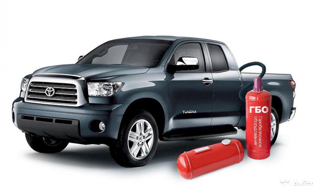 Преимущества и недостатки газа как автомобильного топлива